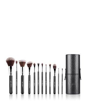Sigma Beauty Essential Kit Mr. Bunny Pinselset für Damen