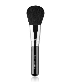 Sigma Beauty F20 - Large Powder  Puderpinsel für Damen