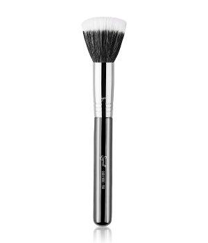 Sigma Beauty F50 - Duo Fibre  Foundationpinsel für Damen