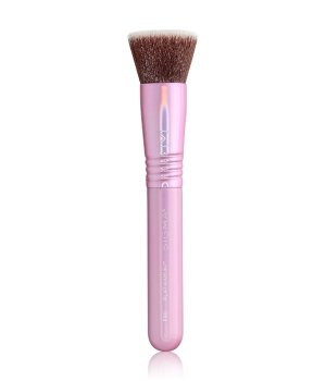 Sigma Beauty F80 - Flat Kabuki  Foundationpinsel für Damen und Herren