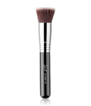 Sigma Beauty F80 - Flat Kabuki  Foundationpinsel für Damen
