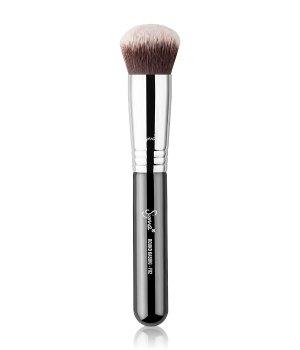 Sigma Beauty F82 - Round Kabuki  Foundationpinsel für Damen