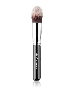 Sigma Beauty F86 - Tapered Kabuki  Concealerpinsel für Damen