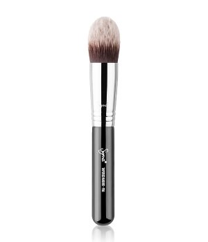 Sigma Beauty F86 - Tapered Kabuki  Kabuki-Pinsel für Damen