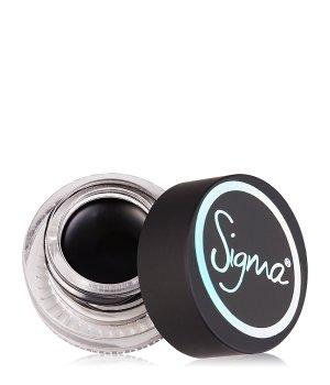 Sigma Beauty Gel Eye Liner  Eyeliner für Damen