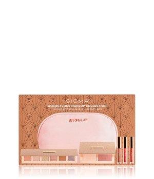 Sigma Beauty Rendezvous Holiday Collection Gesicht Make-up Set für Damen und Herren