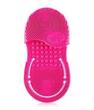 Sigma Beauty Sigma Spa Express Cleaning Glove Pinselreiniger für Damen