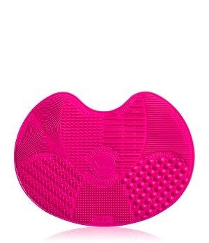 Sigma Beauty Sigma Spa Express Cleaning Mat Pinselreiniger für Damen