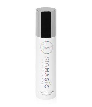Sigma Beauty SigMagic Brushampoo Liquid Pinselseife für Damen