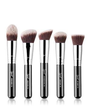 Sigma Beauty SigMax Kabuki Kit 5er Pinselset für Damen