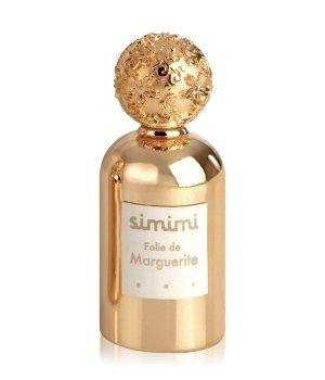 Simimi Folie de Marguerite Parfum 100 ml