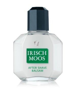 Sir Irisch Moos Irisch Moos  After Shave Balsam für Herren