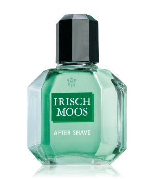Sir Irisch Moos Irisch Moos  After Shave Lotion für Herren