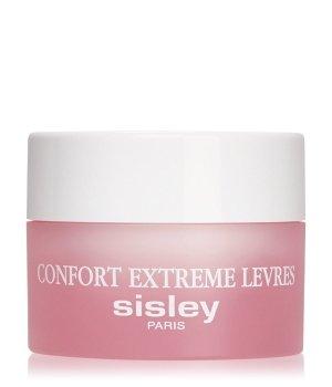 Sisley Confort Extrême Lèvres Lippenbalsam für Damen und Herren