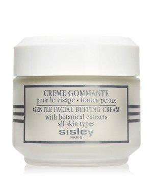 Sisley Crème Gommante Pour Le Visage - Toutes Peaux Gesichtspeeling für Damen und Herren