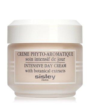 Sisley Crème Phyto-Aromatique Soin Intensif De Jour Tagescreme für Damen und Herren