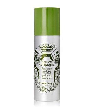 Sisley Eau De Campagne  Deodorant Spray für Damen und Herren