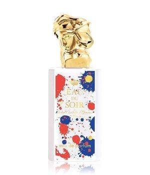 Sisley Eau Du Soir Limited Edition Eau de Parfum für Damen