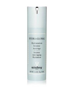 Sisley Hydra-Global Hydratation Intense Anti-Âge Gesichtscreme für Damen und Herren