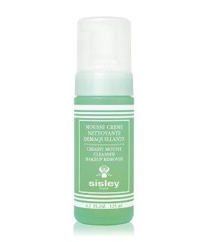 Sisley Mousse Crème Nettoyante Démaquillante Reinigungsschaum für Damen und Herren