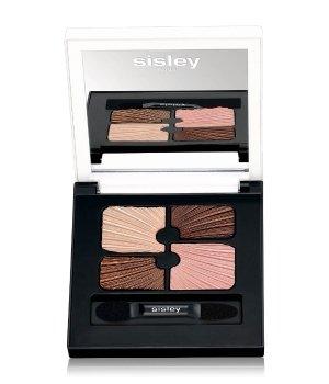 Sisley Phyto 4 Ombres  Lidschatten Palette für Damen