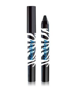 Sisley Phyto-Eye Twist Lidschatten 1.5 g Nr. 8 - Black Diamond