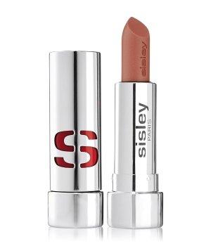 Sisley Phyto-Lip Shine Lippenstift für Damen