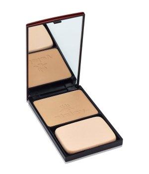 Sisley Phyto-Teint Éclat Compact Kompakt-Foundation für Damen