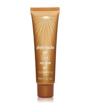 Sisley Phyto-Touche Sun Glow Mat Gesichtsgel für Damen