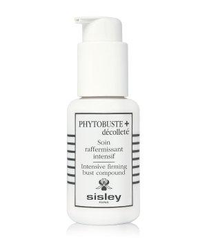 Sisley Phytobuste + Décolleté Soin Raffermissant Intensif Dekolletécreme für Damen