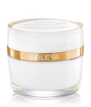 Sisley Sisleÿa L'Intégral Anti-Âge Extra Riche Gesichtscreme für Damen