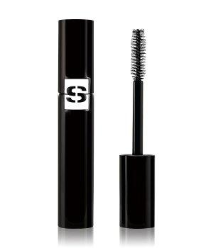 Sisley So Volume  Mascara für Damen
