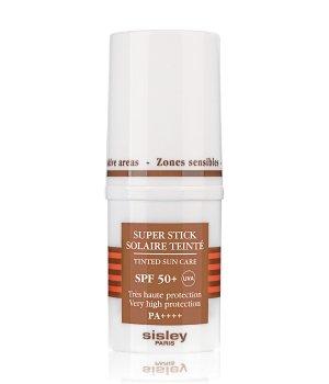 Sisley Super Stick Solaire Spf 50 Sonnenstift für Damen und Herren
