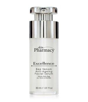 Skin Pharmacy Bee Venom Anti-Ageing Excellence Gesichtsserum für Damen und Herren