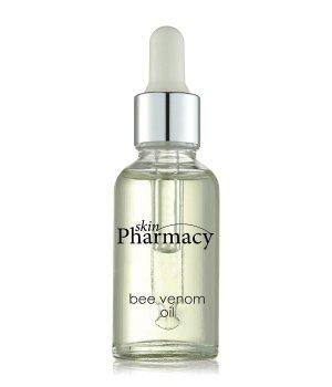Skin Pharmacy Bee Venom  Gesichtsöl für Damen und Herren
