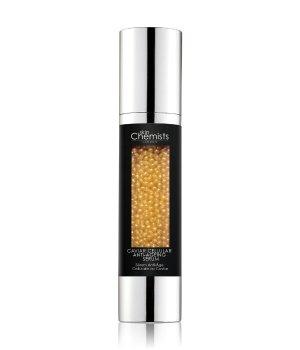 SkinChemists Caviar Cellular Anti-Ageing Gesichtsserum für Damen und Herren