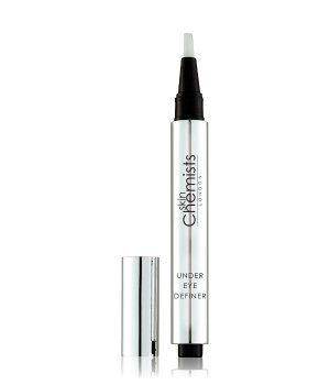 SkinChemists Wrinkle Killer Under Eye Definer Augencreme für Damen und Herren