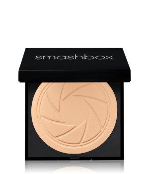 Smashbox Photo Filter Powder Kompakt Foundation 9.9 g Nr. 3