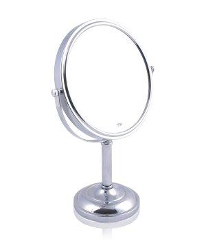 Solida Badserie Chrom 35 x 23 Kosmetikspiegel für Damen und Herren