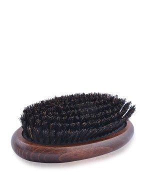 Solida Beardyman  Bartbürste für Herren