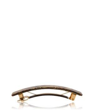 Solida L´eganza Glamour 16 x 85 Onyx Haarspangen für Damen