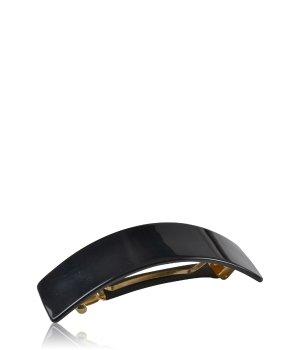 Solida L´eganza Glamour 29 x 94 Schwarz Haarspangen für Damen
