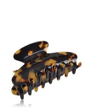 Solida L´eganza Glamour 43 x 90 Tokyo Dunkel Haarspangen für Damen