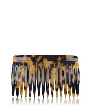 Solida L´eganza Glamour Haarkämmchen 50 x 75 Tokyo Dunkel Haarspangen für Damen