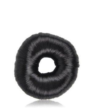 Solida y.e.s. Schwarzes Haar Haarkissen für Damen