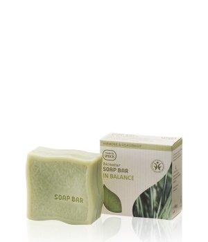 Made by Speick Bionatur Soap Bar Balance Stückseife für Damen und Herren