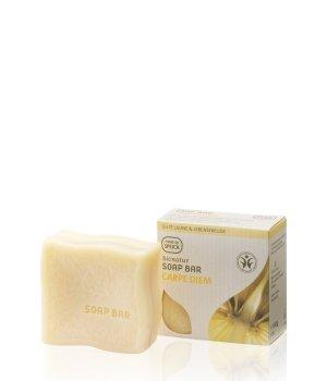Made by Speick Bionatur Soap Bar Carpe Diem Stückseife für Damen