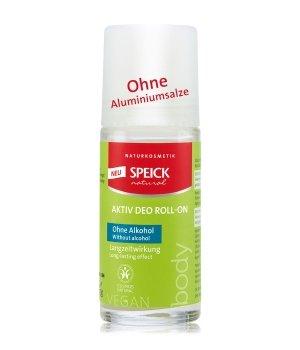 Speick Natural Aktiv Deodorant Roll-On 50 ml
