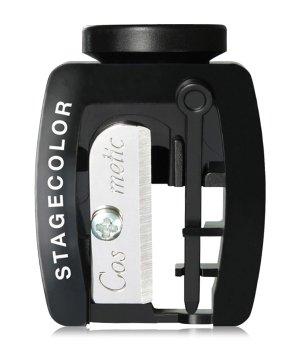 Stagecolor Anspitzer for XL-Pencil Spitzer für Damen