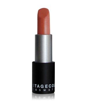 Stagecolor Classic Lipstick Lippenstift für Damen